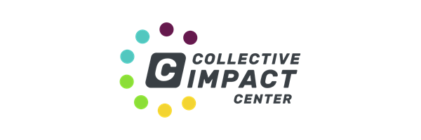 Collective Impact Center